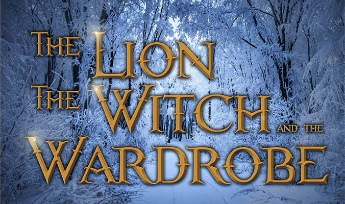 The Lion The Witch And The Wardrobe in Birmingham