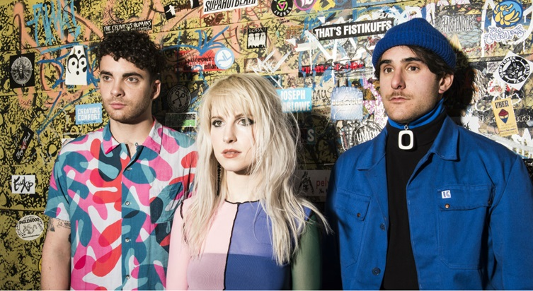 new-paramore-resize
